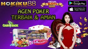 agen betting online